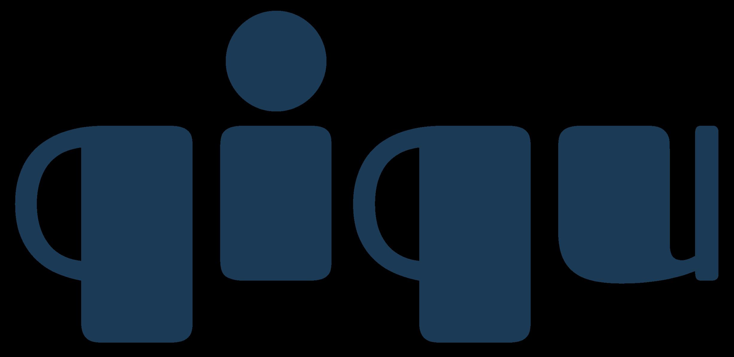 qiqu.org